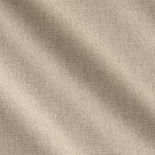 kaufman essex linen blend natural discount designer fabric