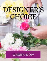 Designer Flower Delivery Ketchikan Florist Flower Delivery By Heavenly Creations Of Alaska
