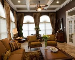 Family Room Furniture Houzz - Houzz family room