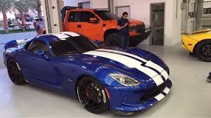 Dodge Viper White - ekanoo 2014 dodge viper autos