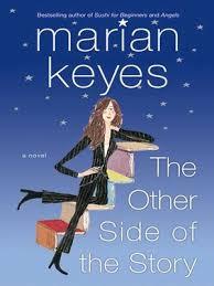 sushi for beginners book marian keyes overdrive rakuten overdrive ebooks audiobooks