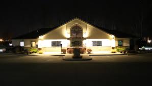 Landscape Lighting Supply by Manufacturers Distributors Commerce Public Offices Oil U0026 Gas