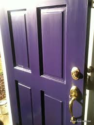House Door by Best 25 Purple Front Doors Ideas Only On Pinterest Purple Door