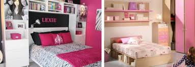 college bedroom decorating ideas college bedroom ideas for