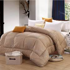 Wool Filled Duvet Popular Wool Filled Duvets Buy Cheap Wool Filled Duvets Lots From