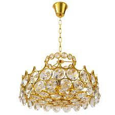 Antique Crystal Chandelier Antique Crystal Chandeliers For Your Home
