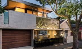 luxury home builder melbourne 3 top reasons you should hire a custom home builder
