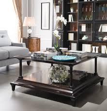 home design exquisite center decoration table ideas decorating