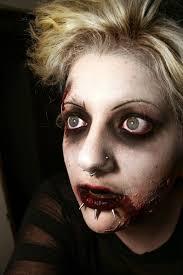 131 best zombies nom nom nom images on pinterest halloween