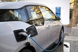 electric cars bmw the 2020s could be the decade when electric cars take over mit