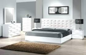 high end bedroom furniture brands high end bedroom furniture ondecity com