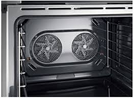 Miele Ovens And Cooktops Miele H6180bp 30 U2033 Contourline Convection Oven In Cts U2013 Appliances