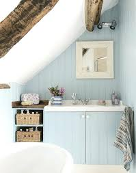 Small Country Bathroom Designs Country Home Bathroom Ideas White Country Bathroom Country Home