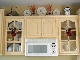 kitchen accessories corner plates for kitchen cabinet top with