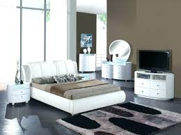 Cortina Bedroom Furniture Cortina Bedroom Furniture Bedroom Furniture Bedroom Set Global