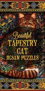 178 best animal jigsaw puzzles images on pinterest jigsaw
