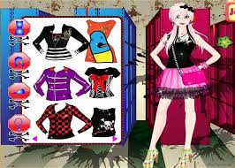 emo dress up games emo dress up games fashion style dresses 2018