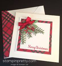 1034 best christmas cards images on pinterest xmas cards