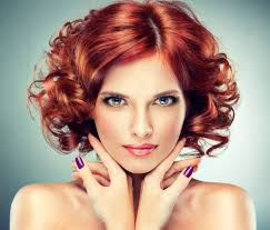 very best hair salons in bethesda md the best hair 2017