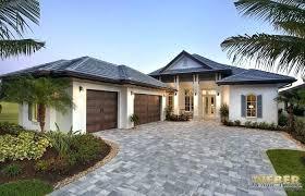 architecture homes architecture design for home dinogames co