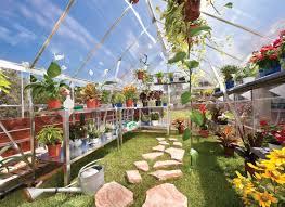 Palram Harmony 6 X 8 Palram Greenhouses Palramgreenkits Twitter