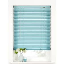 Venetian Blinds Walmart Blinds Good Colored Window Blinds Should Blinds Match Wall Color