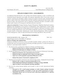 3 complaint letter template budget sample of sponsorship letter