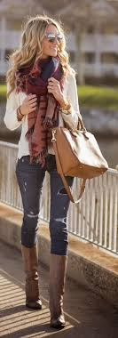 what to wear with light brown boots colors that go with light brown clothes ideas fashion rules