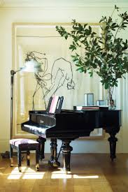 edward cullen room 898 best pianos organs images on pinterest musical instruments