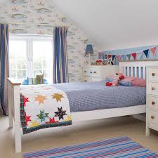 Small Space Bedroom Home Design Children Bedroom Ideas Small Spaces Space Regarding