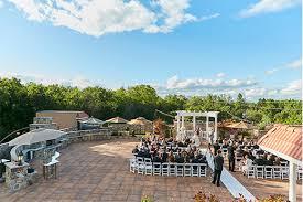 wedding venue bergen county new jersey nj the terrace
