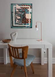 office furniture kitchener waterloo furniture stores kitchener waterloo cambridge ontario kitchen and
