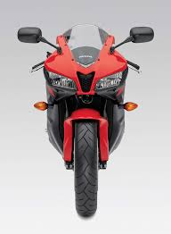 read book honda cbr125 manual pdf read book online