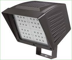 outdoor led light fixtures lowes outdoor led flood lights lowes dayri me