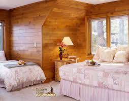 golden girls floor plan golden eagle log and timber homes log home cabin pictures