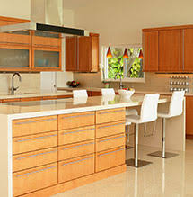 Diamond Kitchen Cabinets by Diamond Cabinetry Featured On Property Brothers Masterbrand