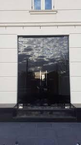 sliding glass doors frameless glass doors in melbourne