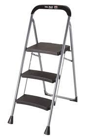home depot step stool black friday hb3 pro recall