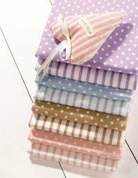Brushed Cotton Duvet Cover Double Pink Polka Dot Duvet Cover Double Sweetgalas