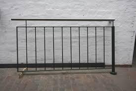 balkon stahlkonstruktion preis vorgesetzter balkon aus stahl balkon aus edelstahl pictures to