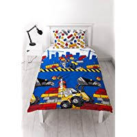 Lego Bedding Set Co Uk Lego Bedding Linens Home Kitchen