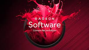 radeon rx 550 high performance graphics card amd