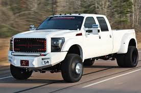 94 Ford Diesel Truck - 2013 ford f 450 super duty platinum not just another pretty face
