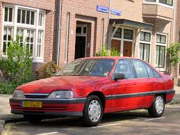 opel omega 1992 riveranotario u0027s favorite flickr photos picssr