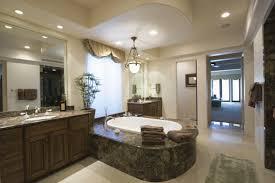 deckenle für badezimmer baddecke gestalten die schönsten möglichkeiten