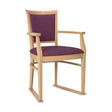 chairs amazing dining chairs with arms wooden kitchen chairs with