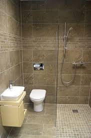 Bathroom Retailers Glasgow Frog Bathrooms Kitchens And Tiles Showroom In Glasgow