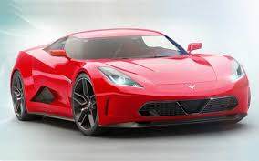 chevy corvette zr1 specs 2017 chevy corvette zora zr1 specs and price http