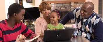activities for parenting tips family advice bright horizons