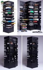 Paperback Bookshelves Shop Suiteny For The Paperback Bookshelf Designed By Studio Parade